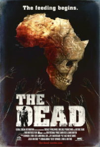 the-dead-poster