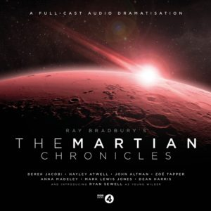 the-martian-chronicles-02