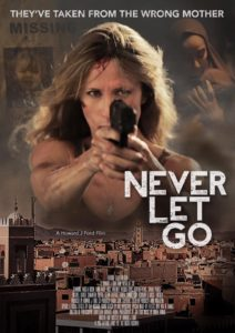 never-let-go-poster-01