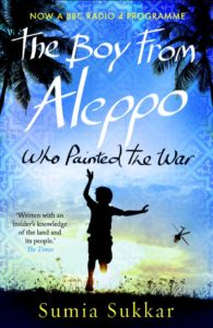 the-boy-from-aleppo-who-painted-the-war