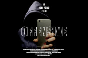 offensive-movie-poster