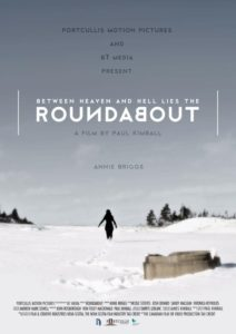 roundabout-poster-01
